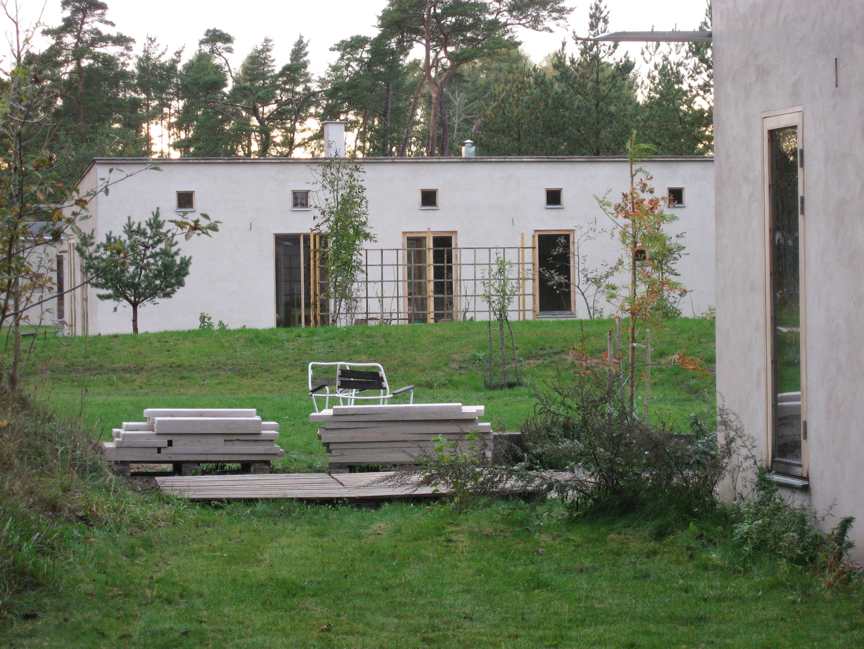 Austre Storsudret Gotland 2