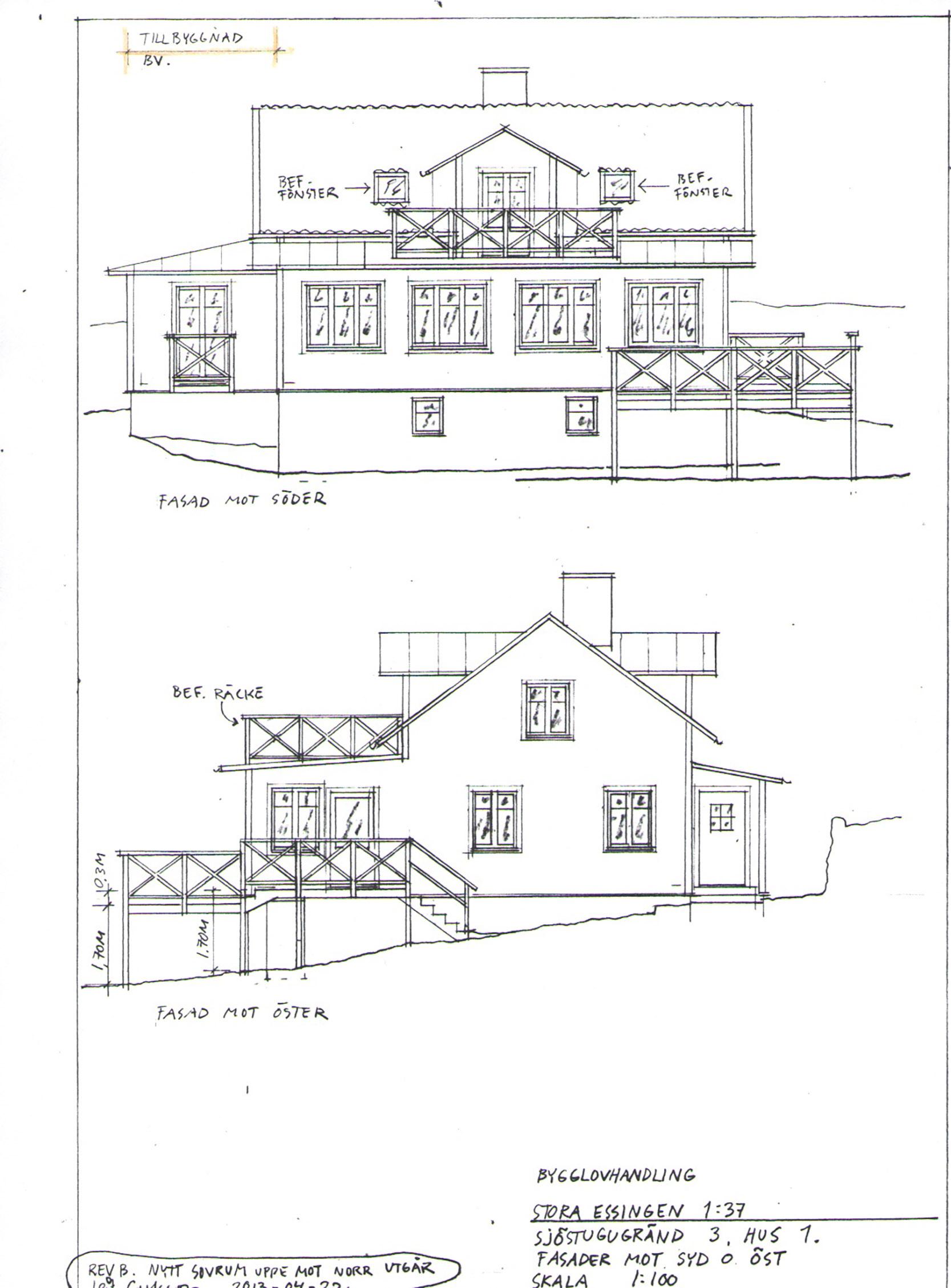 Leif_Carlsson_arkitektFasader