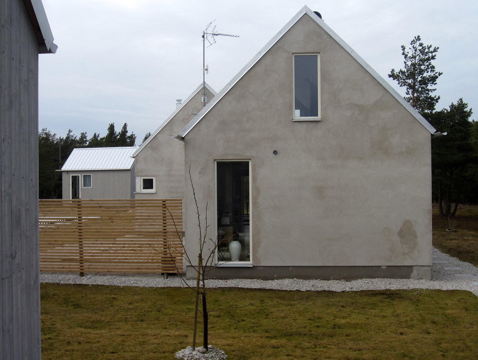 Leif_Carlsson_arkitekt_